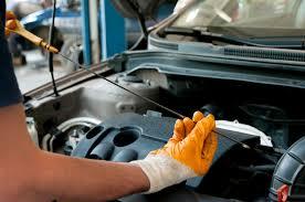 car-services-hire
